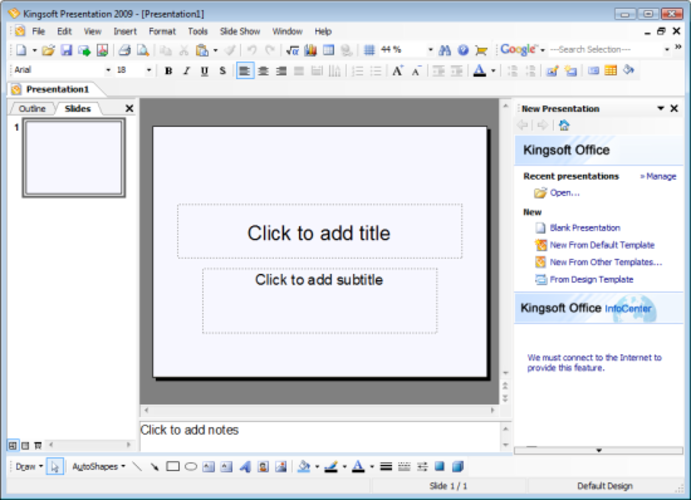 Microsoft office powerpoint linux microsoft office - Free download ms office powerpoint ...